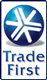 member of trade first