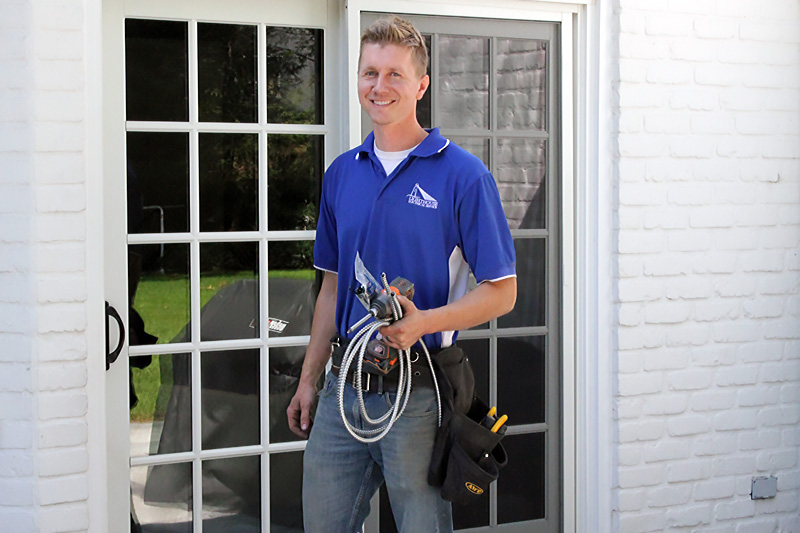 residential-electrical-service-1