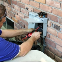 residential-electrical-service-20