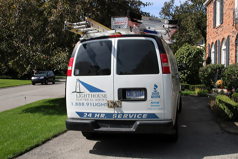 residential-electrical-service-11