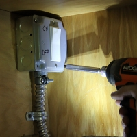 residential-electrical-service-21